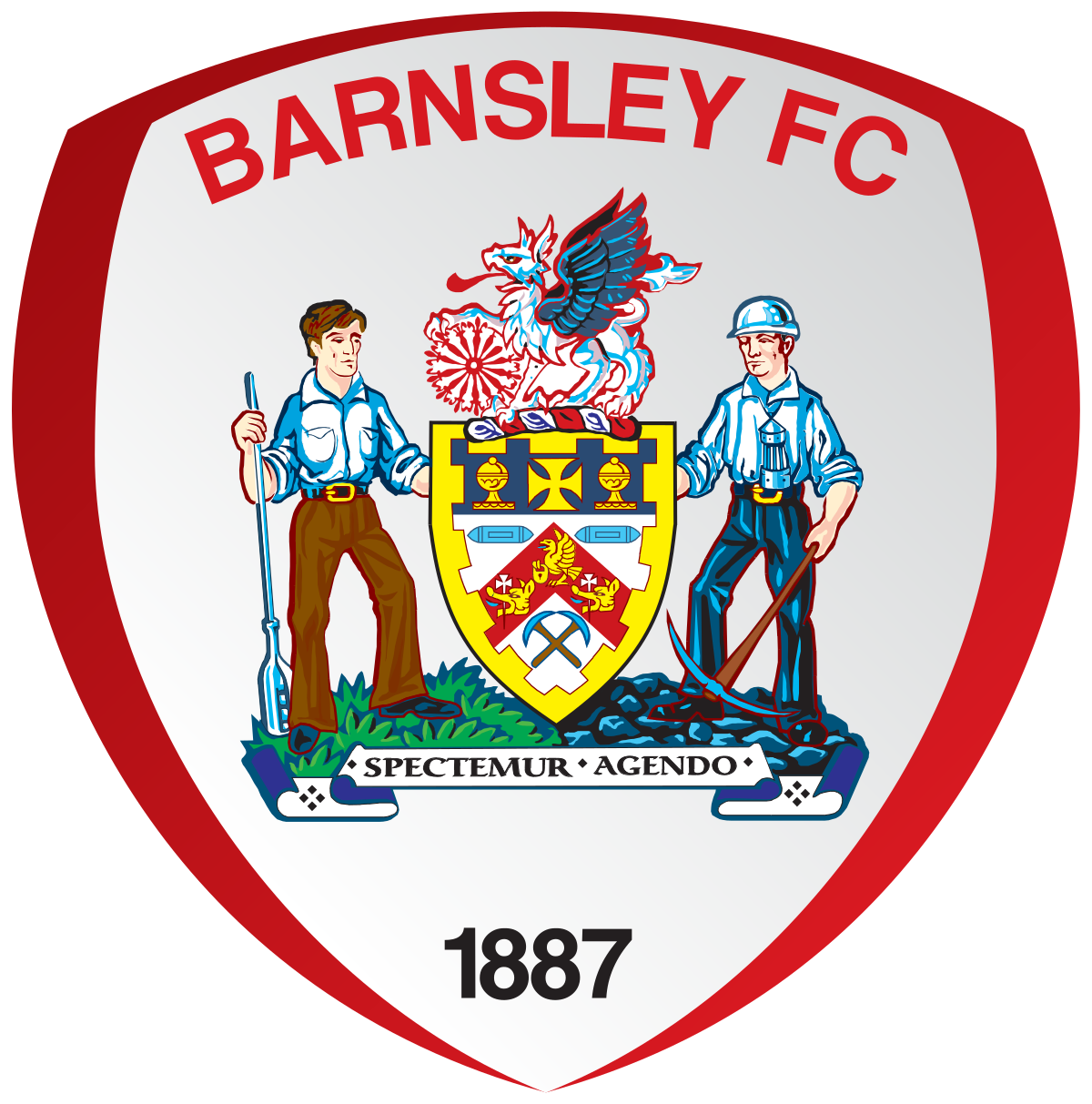 logo%20barnsley
