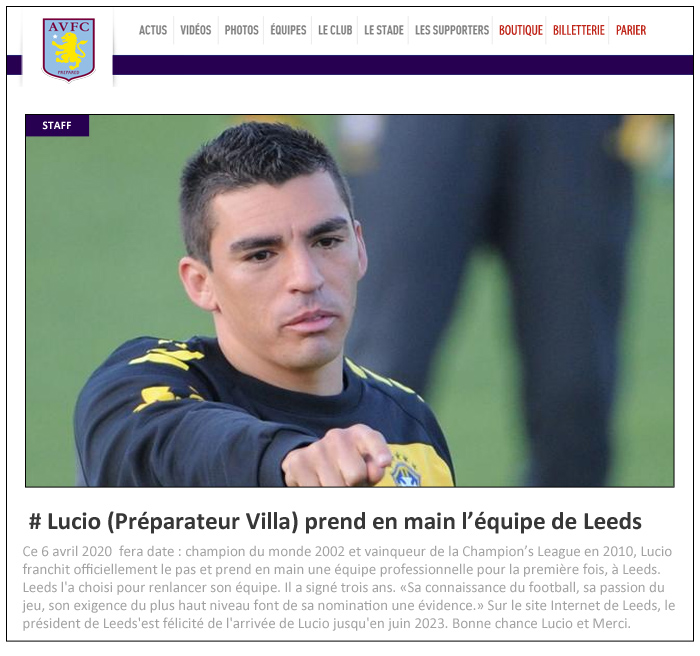 80%20-%20ANNONCE%20-%20NOMMINATION%20LUCIO%20A%20LEEDS