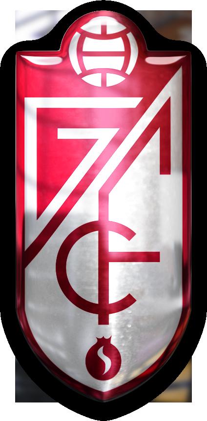 1200px-Logo_Granada_CF.svg copie
