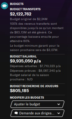 04.2 finances