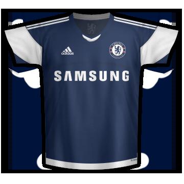 Chelsea%20(3)