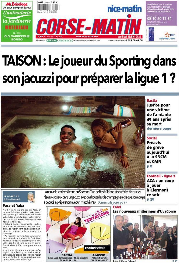 corsematin Taison (1)
