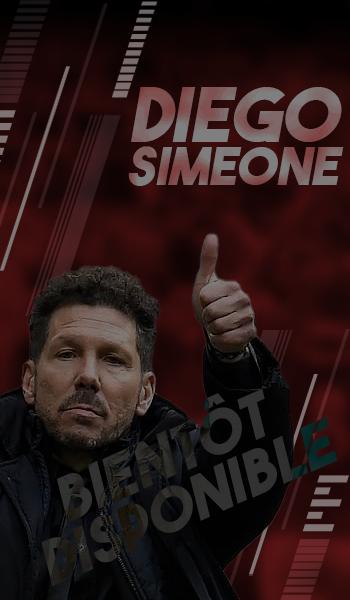 SimeoneSoon