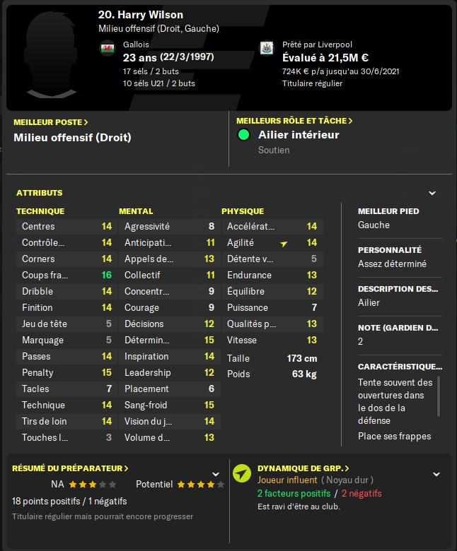 Newcastle United_ Historique des transferts-7