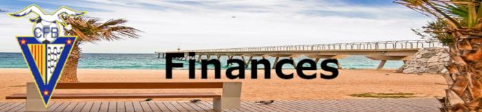 Finances%202