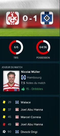023-Hambourg