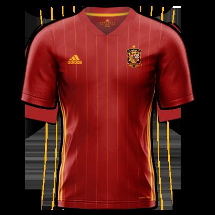 Espagne_1