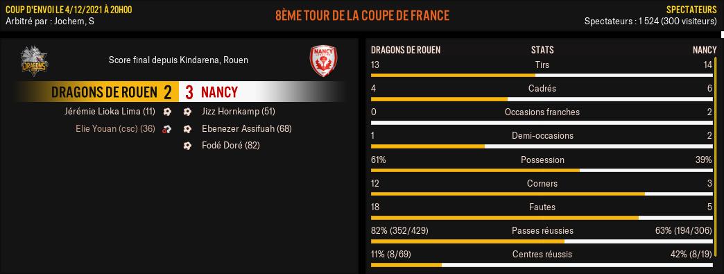 Dragons-de-Rouen---Nancy_-Match-R%C3%A9sum%C3%A9