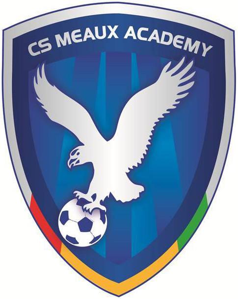 Club_sportif_Meaux_Academy_Football