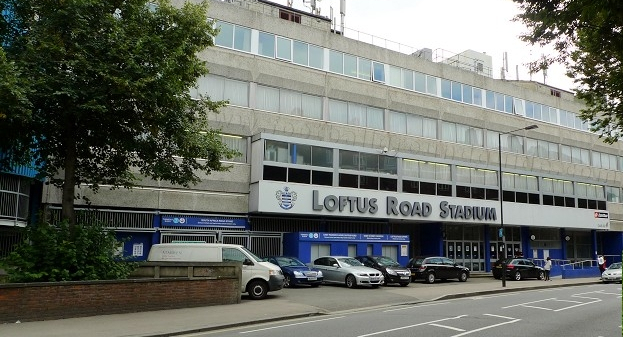 loftus-road-stadium-queens-park-rangers-fc-1411644909