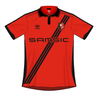 Rennes_home