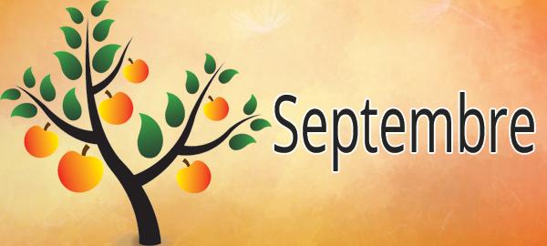 09-septembre