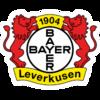 :bayer: