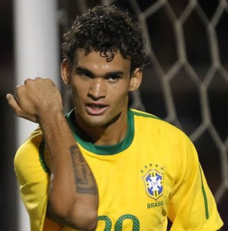 0Willian%20Jose%CC%81