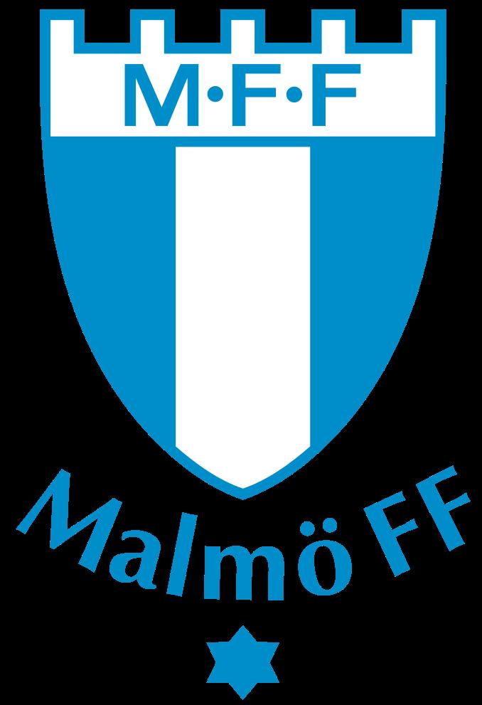 Malm%C3%B6_FF_Logo