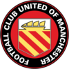 :fcunited: