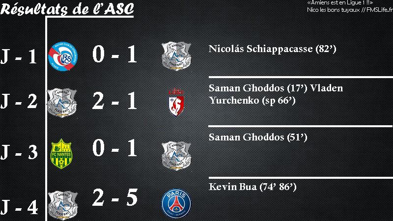 Ligue1%20l%201-4