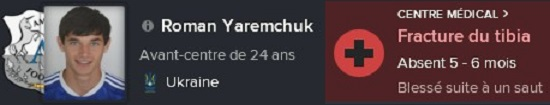 Blessure%20Yaremchuk