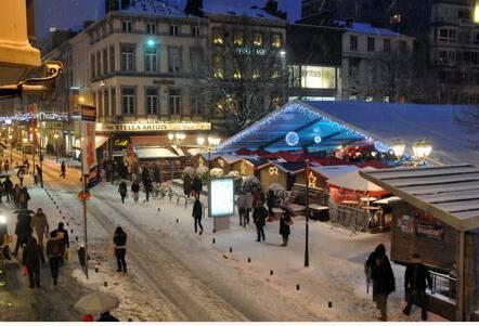 blog-1184-liege-sous-la-neige-261210222330-6756760533