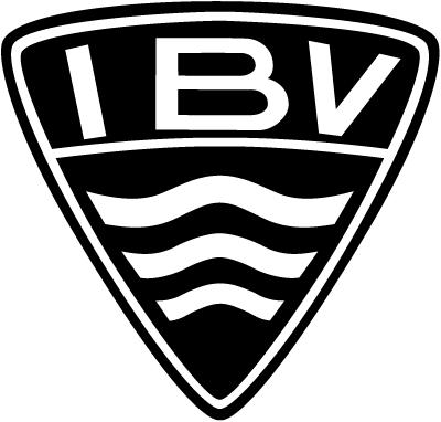 IBV_Vestmannaeyjar
