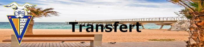 Transfert%202