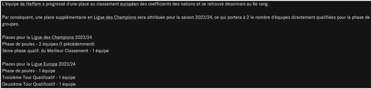 Romain%20Lemunier_%20%20Bo%C3%AEte%20de%20r%C3%A9ception-11