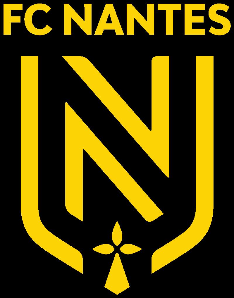 800px-FC_Nantes_2019_logo