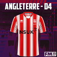 angleterreD4