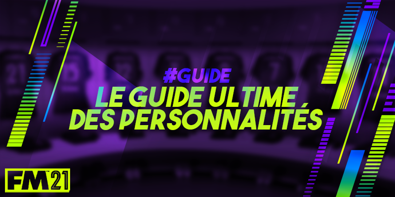 guideultime