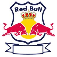 Logo%20neutre