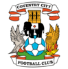 :coventry: