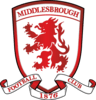 :middlesbrough: