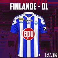 finlande1