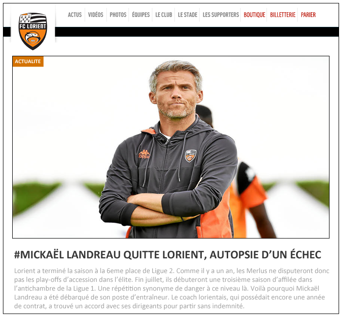 04%20-%20FC%20LORIENT%20-%20SITE%20OFFICIEL%20-%20LANDREAU%20QUITTE%20LORIENT