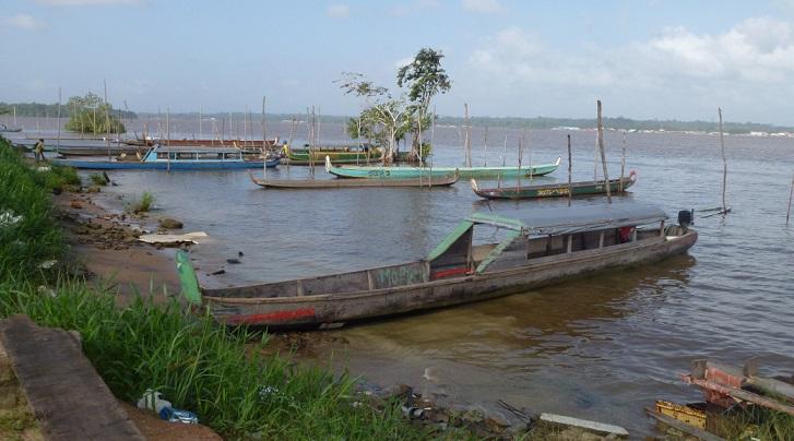 guyane-2012-682