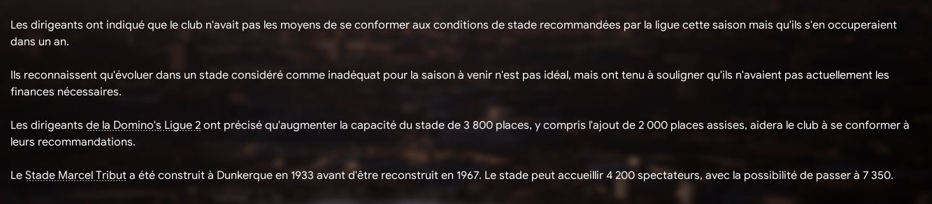 Mauvaise%20Nouvelle%20-%20Stade