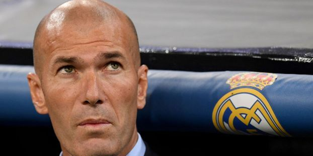 Real-Madrid-les-immenses-chantiers-qui-attendent-Zidane