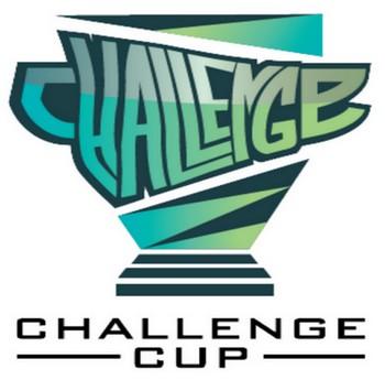 Challenge Cup Malaisie