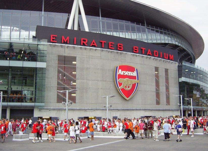 Emirates-stadionin_etupuoli