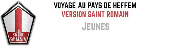 52688886e6fa9 storygreen  s9  Voyage au pays de Heffem