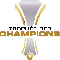 Logo_Trophe%CC%81e_champions
