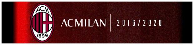 A.C Milan Transition