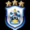 :huddersfield: