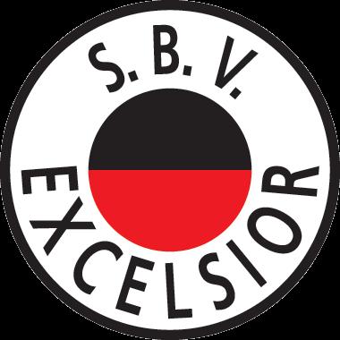 Excelsior_Rotterdam_Logo
