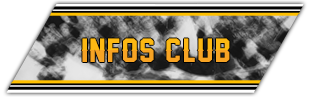 infos%20club