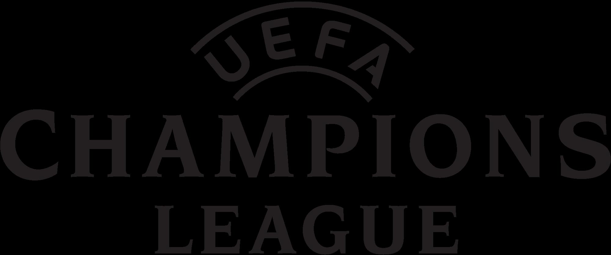 Logo2-Ligue-des-Champions