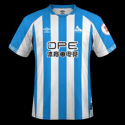 huddersfield_1