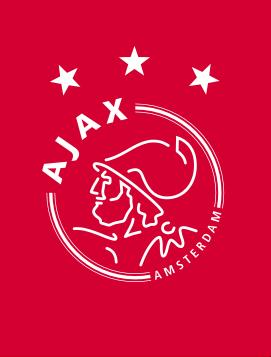 logo-ajax