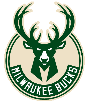 Bucks2015