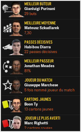 Romain%20Lemunier_%20%20Bo%C3%AEte%20de%20r%C3%A9ception-3